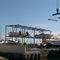 rastrelliera per barca / di stoccaggio a seccoPortable RackNAVALTECNOSUD s.r.l.c.r.
