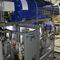Sistema di trattamento di acqua di ballast / per nave SEACURE™  Evoqua Water Technologies
