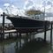 Ascensore per barche / da installare su pontile Vertilift  Ace Boat Lifts, LLC