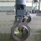 propulsore di prua / per nave / elettricoYMV-BWT/HE-CYMV CRANE AND WINCH SYSTEMS