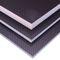 pannello sandwich per pavimento / per pavimento interno / per rivestimento ponti / a nido d'apeJuno Composites Ltd