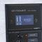 Quadro di controllo per barca / per yacht / per batteria / per serbatoio On-board Mini Monitor amperflex