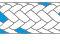 cima multiuso / a doppia treccia / a trecce strette / per barca a vela da crociera
