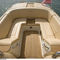 barca a motore : runabout bow-rider entrobordo LAUNCH 25 Chris Craft