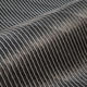 tessuto composito fibra di carbonio / multiassiale