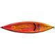 kayak sit-on-top / rigido / da escursione / da turismo