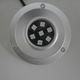 lampada da interno / marina / per cabina / LED
