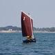 deriva singola / doppia / da turismo / cat boat