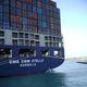 barca da lavoro / fuoribordo / in alluminio