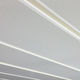pannello per soffitto di barca / in alluminio