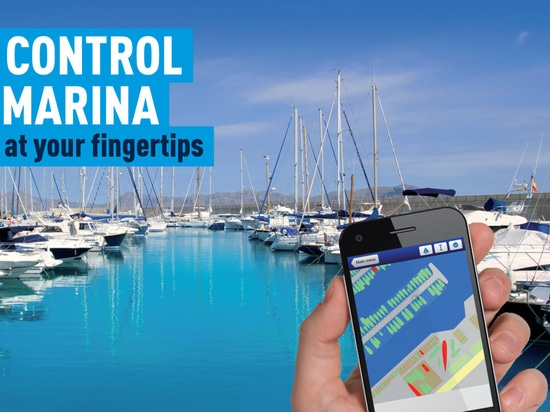 MARINA MASTER ORA COME FREE APP DOWNLOAD