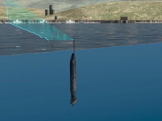 Autonomo, subacqueo e di superficie: Raduno AUSS