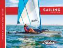 hobie-sailing-collection-brochure-en