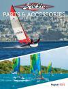 international sailing parts catalog