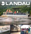 Landau Catalog 2016