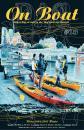On Boat Magazine N°3 ( EN, FR )