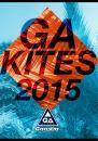 ga kiteboarding brochure 2015