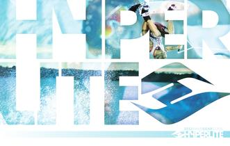 2012_Hyperlite_Wakeboards