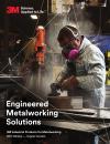 Engineered Metalworking Solutions