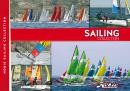 HCE SAILING COLLECTION 2016 GB