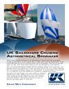 Cruising Mainsails