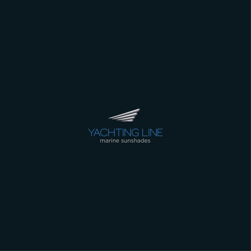 Catalogo 2015 Yachtingline