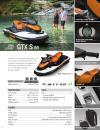 GTX S 155