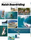 2013 SUP Catalog