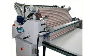 Macchine di produzione e utensili