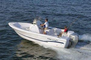 barca-open-fuoribordo
