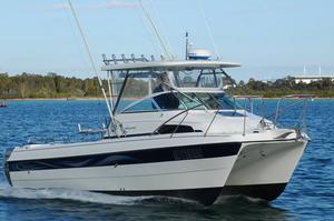 cabin-cruiser-catamarano