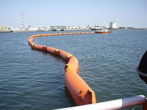 barriera-antinquinamento