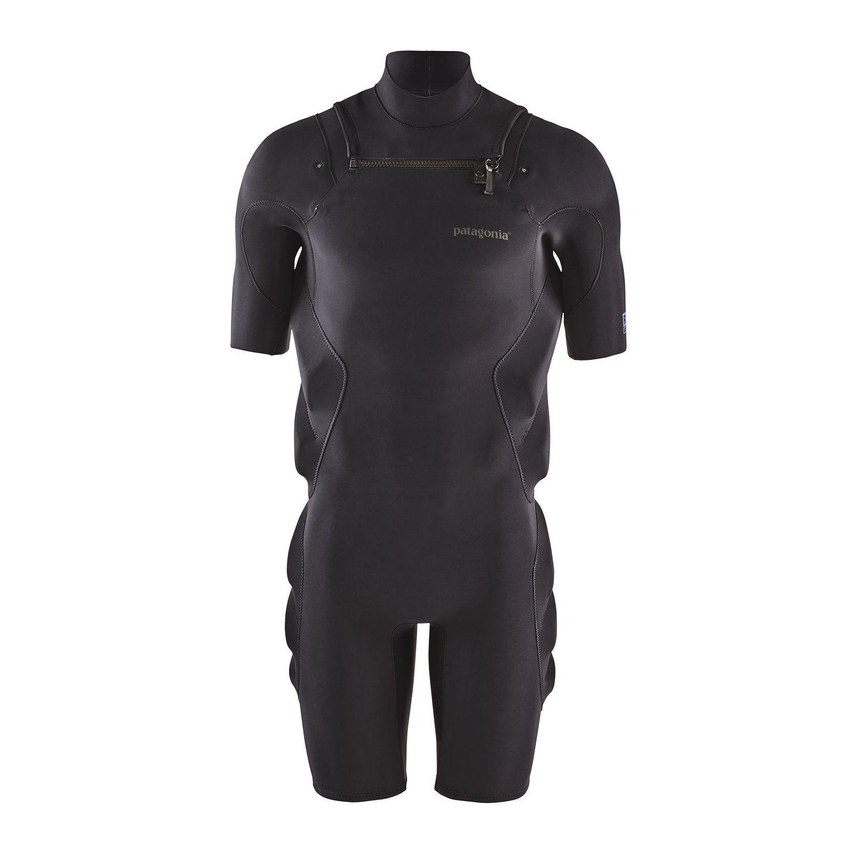 hot sale online 53f5f ce76b Giubbotto di protezione per sport nautici / per uomo - R1 ...