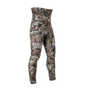 pantaloni da immersione