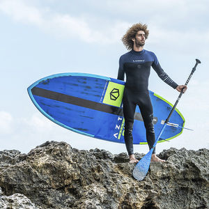 stand-up paddle-board allround