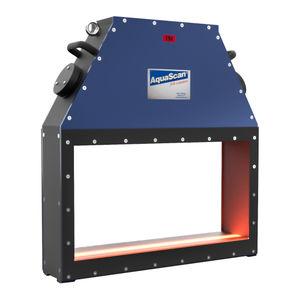 contapesci per acquacoltura / per piscicoltura / a LED infrarosso