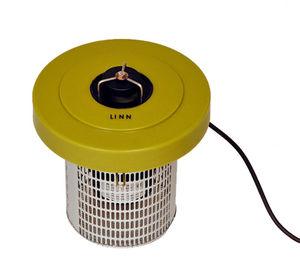 aeratore d'acqua per acquacoltura / flottante