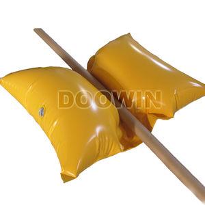 galleggiante per cavo / gonfiabile