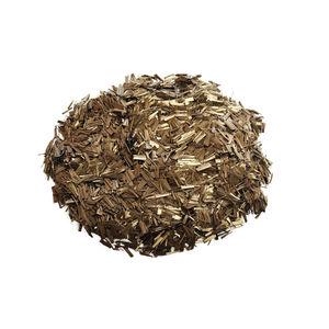 tessuto composito fibra di basalto