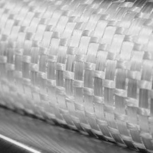tessuto composito fibra di vetro