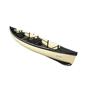 canoa da escursione
