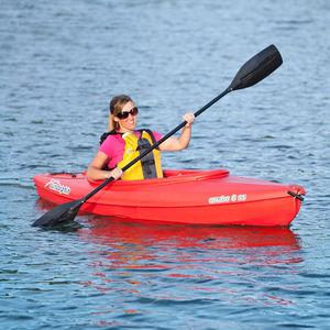 kayak da turismo