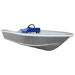 barca professionale barca da pesca polivalente