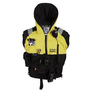 giacca ad uso professionale