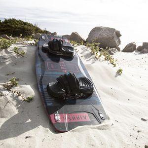 tavola da kitesurf twin-tip