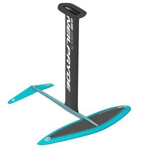 hydrofoil da windsurf