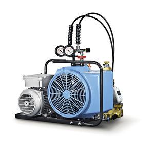compressore da immersione / mobile