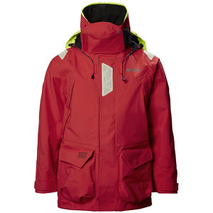 giacca per navigazione d'altura