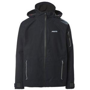 giacca ad alte prestazioni