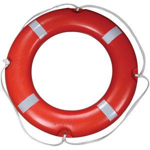 salvagente anulare per barca / SOLAS